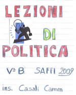 Lezioni di politica