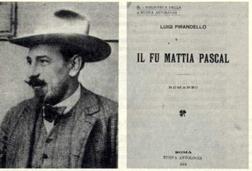 http://www.funzioniobiettivo.it/laboratori/ipermedia%20_alunni/superiori/pirandello/Media/mattia.JPG